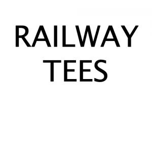 Railway Tees