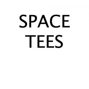 Space Tees